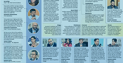 HR Next_Economic Times_Pg 9_National (1)