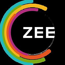 Zee5 logo-01.png