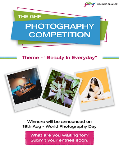 Photography-Day-Mailer-4.png