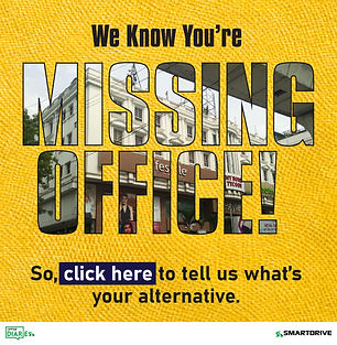 office memory-revised-01.jpg