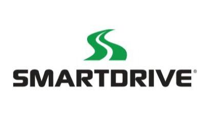 Brand-Logo-SmartDrive_edited.jpg