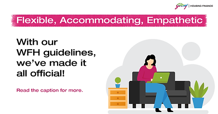 WFH-Guidelines-3.png