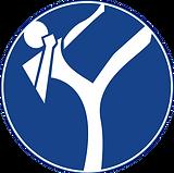 Dynamic Sports Logo Kreis.png