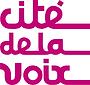 CITE_DE_LA_VOIX