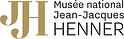 MUSÉ HENNER