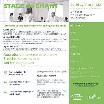 stage_AVRIL.jpg