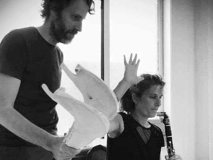 Trio Sélectif Bistanclaque