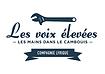LOGO_VOIX_ELEVEES.png