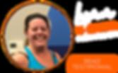 Lynn-Sheffer---Website-Testimonial.png