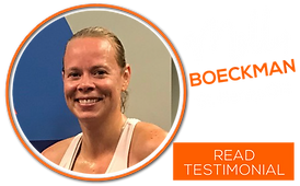 Molly-Boeckman---Website-Testimonial.png