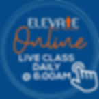 Elevate-Online-Classes---site-6.2.20.jpg
