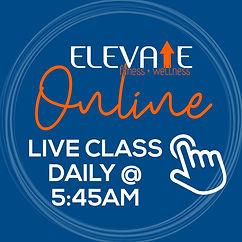 Elevate-Online---545-Class-Change.jpg