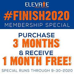 Finish2020 Membership Special.jpg