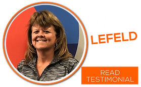 Lisa-Lefeld---Website-Testimonial.png