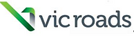 vicroads logo.PNG