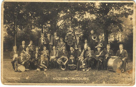 1938, Euphonia.jpg