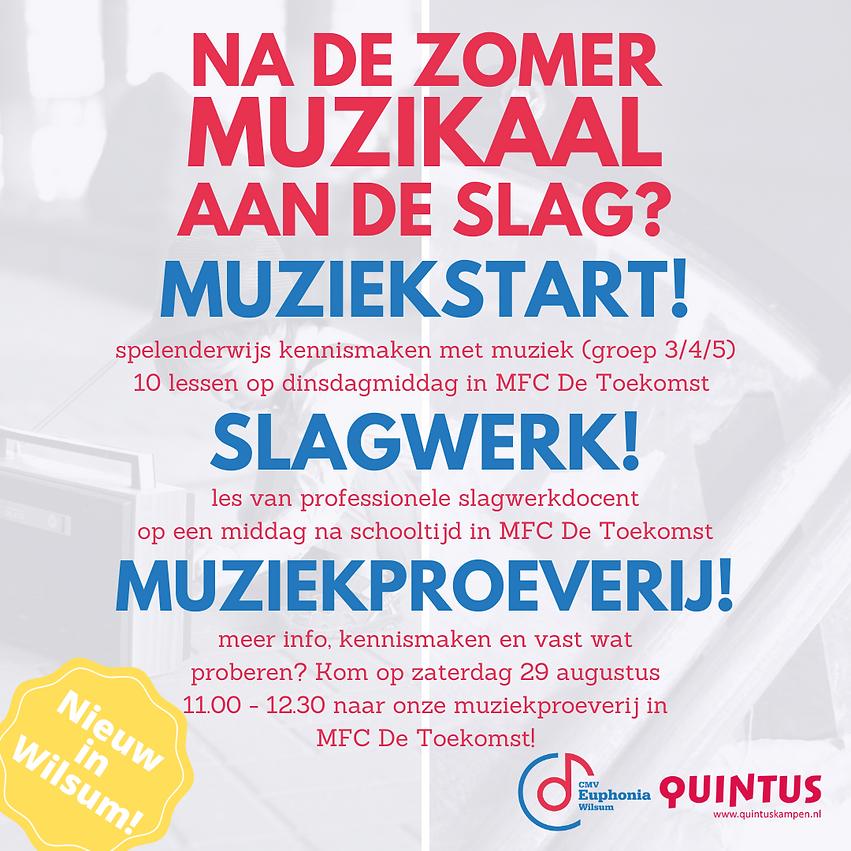 Flyer Muziekstart + Slagwerkles.png