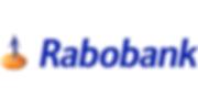 rabobank-verkeerd-boeterente-berekenen-r