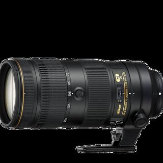 20063-AF-S-NIKKOR-70-200mm-FL-ED-VR.png