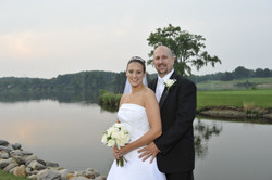 Erin and Randy0396
