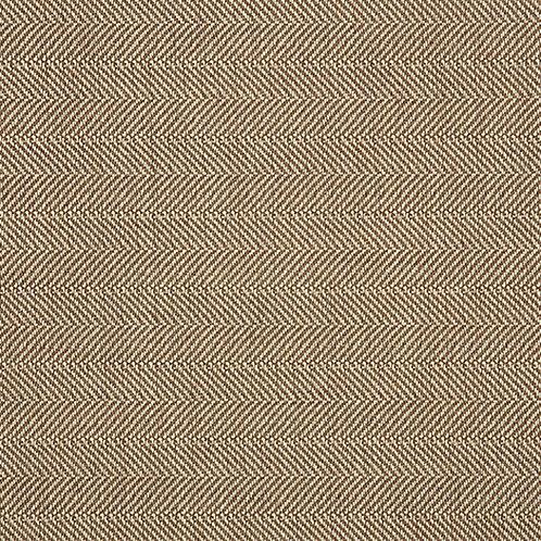 Tweed Mink