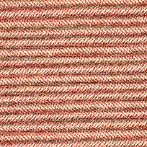 Herringbone Coral