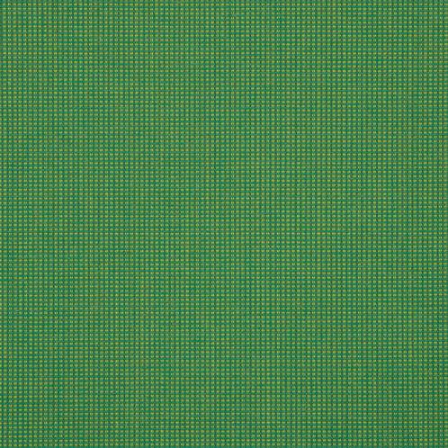 Bold Emerald