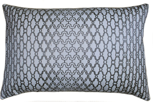 Linx Platinum Lumbar Pillow