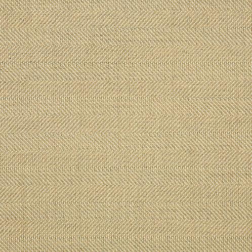 Tweed Wren