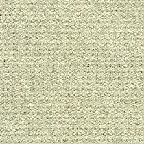 Herringbone Moss