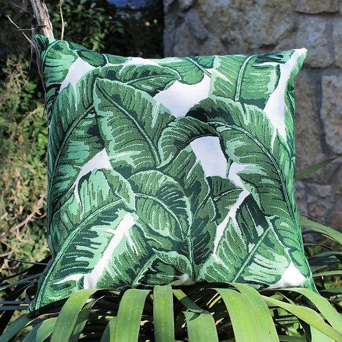 Tropics Jungle 20x20