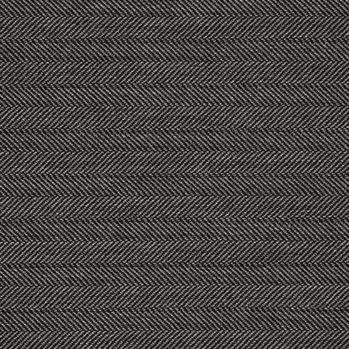 Tweed Char