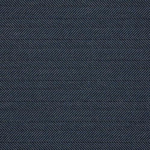 Tweed Indigo