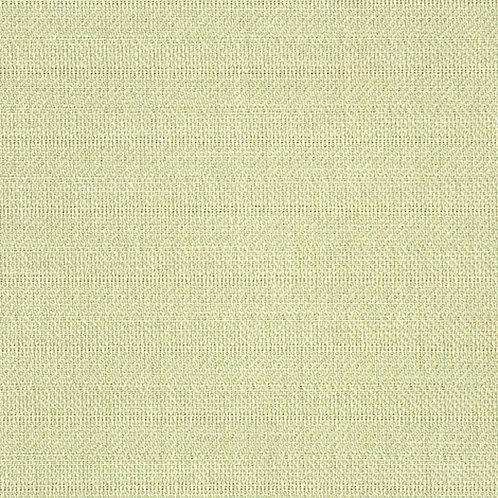 Tweed Celedon