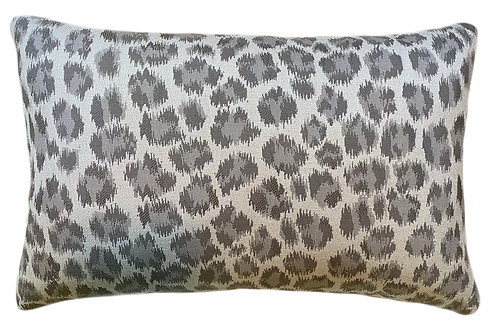 Cheetah Natural Lumbar