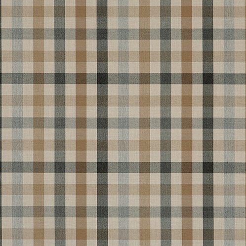 Plaid About You Dune