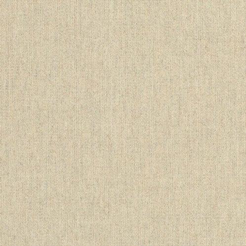 Herringbone Papyra
