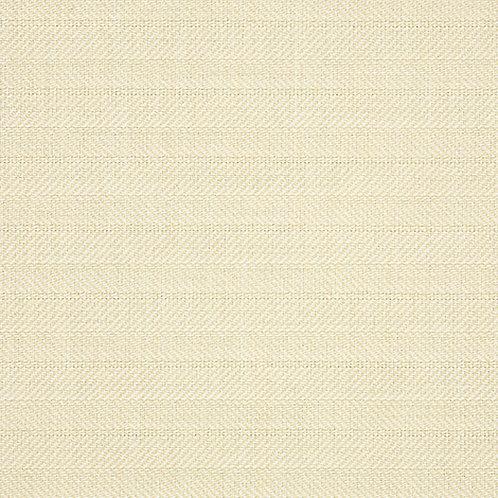 Tweed Salt