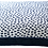 Thumbnail: Pebble Beach Indigo Sunbrella Pet Bed