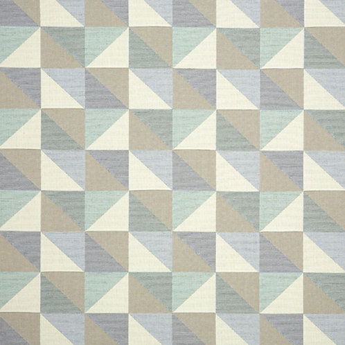 Mosaic Seaglass