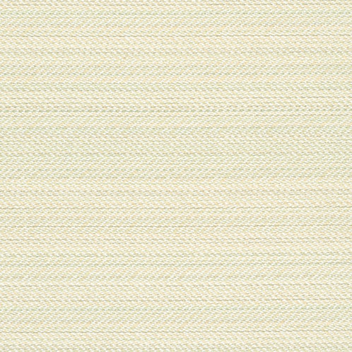 Herringbone Parchment