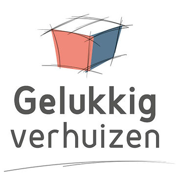 GV_LogoStaand.jpg