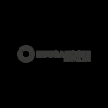 Kuusakoski_Logo.png