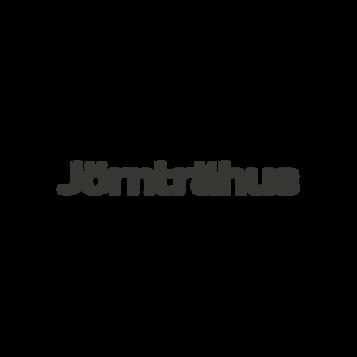 Jörnträhus_Logo.png