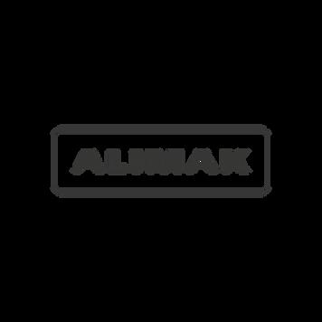 Alimak_Logo.png