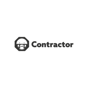 Contractor_Logo.png