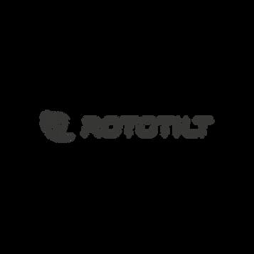 Rototilt_Logo.png