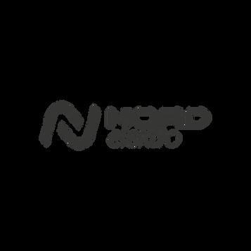 Nordelektro_Logo.png
