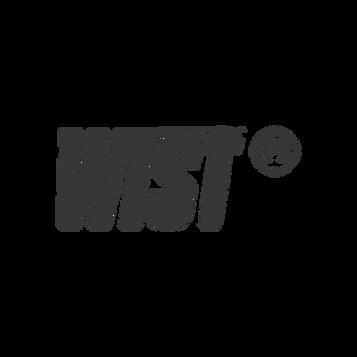 Wist_Logo.png