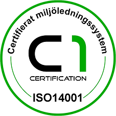iso_14001_s.png